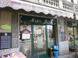 Margi Bar
