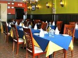 Scotyz Bar & Grill