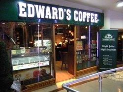 Edward's Coffee