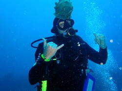 Sea Monkey SCUBA Tours LLC