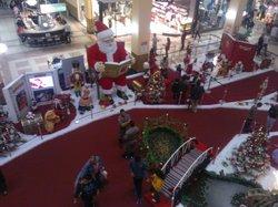 Osasco Plaza Shopping