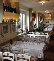 Taverne Porto Elia