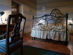 Agriturismo La Palazzina e Orchidea Bed&Breakfast