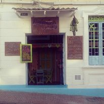 Casa Baku