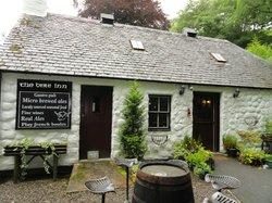 The Byre Inn
