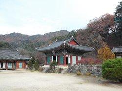 Sutasa Temple