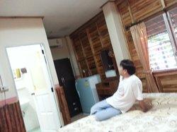 Phu Than Resort