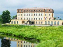 Tosno Hotel