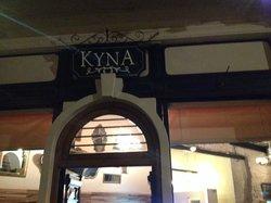 Kyna Restaurant