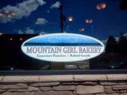 mountain girl bakery