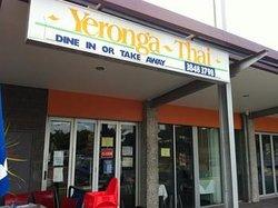 Yeronga Thai