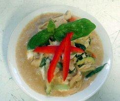Talle Thai Restaurant