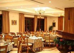 Levant Cuisine Restaurant