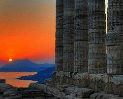 Athens Limo Tours