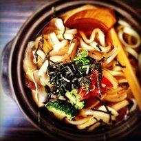 Goen Japanese Restaurant