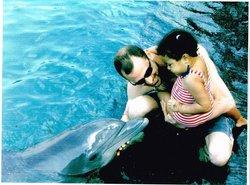 Family activities in Ocho Rios