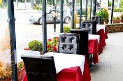 Restaurant Royal Oriental