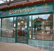 Everbright Thai & Chinese Restaurant