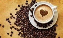 Buzzbar Espresso Kensington
