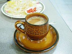 Coffee BOSS ~ Bankstown