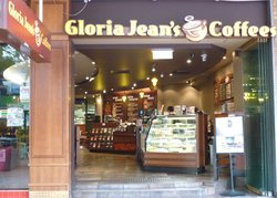 Gloria Jean's Coffs Harbour