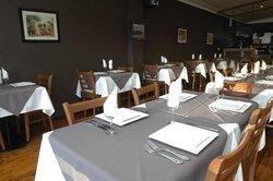 Macquarie Pizza Place