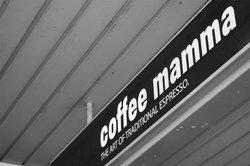 Coffee Mamma Wodonga