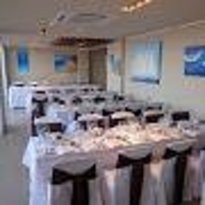 Sails Restaurant and Function Centre