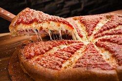 Klavon's Pizzeria & Pub