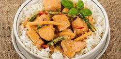 Jariya's Thai