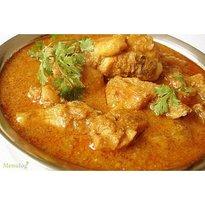 Curry Muncher India Indian Restaurant