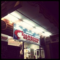 Darrons Seafood