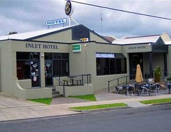 Inlet Hotel