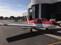 Air Tours LA