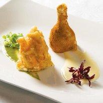 Cucina Viscontini