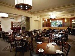 Malvern Vale Hotel