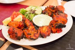 Avtar Indian Takeaway