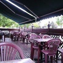 Restaurant Mistinguette