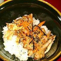 Vernon Tokyo Sushi Ltd