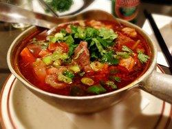 PHO DON Vietnamese Restaurant