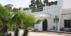 Hotel Assam