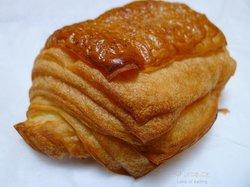 Sandrine French Pastry & Chocolate