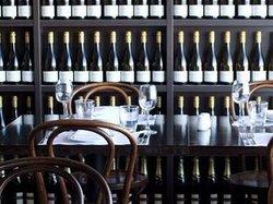 Signature Brasserie