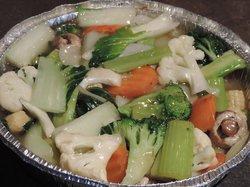 Chop Chop Chinese Take-Out
