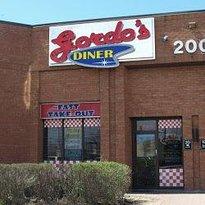 Gordo's Diner