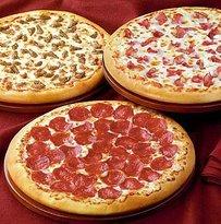 Tito's Pizza
