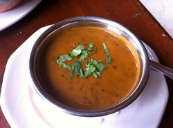 Maurya Bistro Indian Cuisine