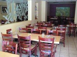 Restaurant Chez Lien Plus