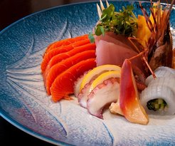 OYA Japanese Restaurant