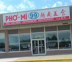 Pho Mi